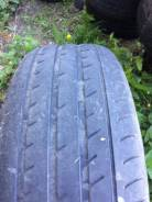 Toyo Proxes T1 Sport, 265/60/18