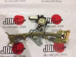 Стеклоподъемный механизм. Toyota Mark II, GX90, JZX90, JZX90E, LX90, LX90Y Toyota Chaser, GX90, JZX90, LX90