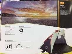 Палатка пляжная Bestway 68001,200*100*79 см.