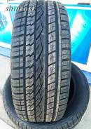 Continental ContiCrossContact UHP, 255/50 R19 , 285/45 R19