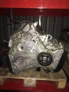 Контрактный (б у) двигатель Киа Соренто 2010 г. G6DC 3,5 л. бензин инж
