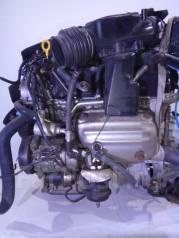 Двигатель в сборе. Nissan Skyline, V35 Nissan Cedric, Y34 Nissan Gloria, Y34 Двигатель VQ30DD