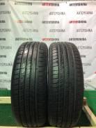 Nexen/Roadstone N'blue ECO. Летние, 10%, 2 шт