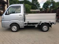 Daihatsu Hijet Truck. Продаётся грузовик daihatsu hijet, 660куб. см., 500кг.