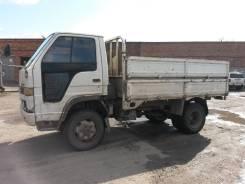 Isuzu Elf. Продается грузовик Исудзу Эльф, 3 636куб. см., 3 000кг.