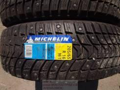 Michelin X-Ice North 3, 205/65 R16 99T