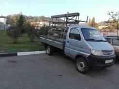 Тагаз. Продам грузовик для перевозки окон и дверей, 1 300куб. см., 1 000кг.