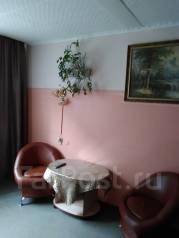Комната, улица Ивановская 19. Луговая, 46кв.м. Комната