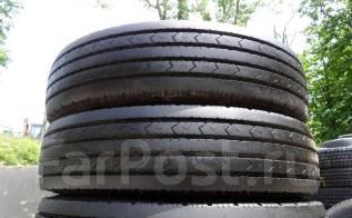 Dunlop SP 185. Летние, 2014 год, 5%, 2 шт