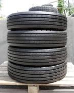 Dunlop SP 185. Летние, 2012 год, 5%, 1 шт