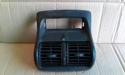 Решетка вентиляционная. Opel Omega, B