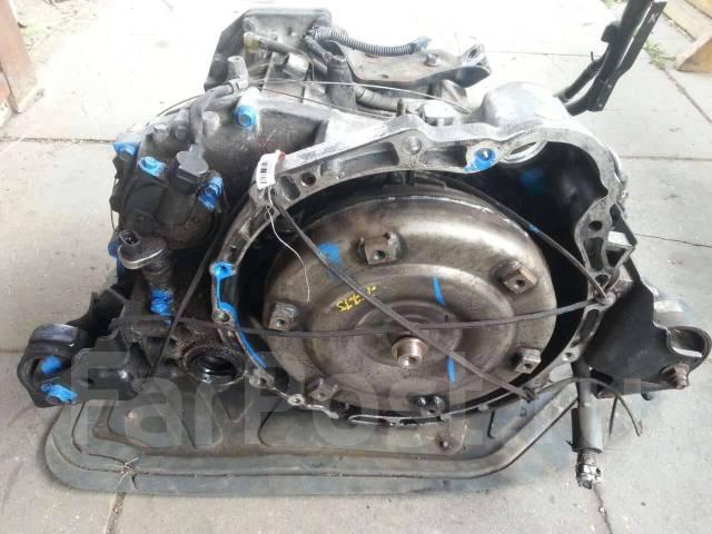 Toyota Celica ST182 ST183 АКПП A241E
