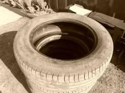 Michelin Latitude Sport. Летние, 2012 год, 20%, 4 шт