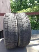Bridgestone. Всесезонные, 2013 год, 40%, 2 шт