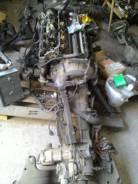 АКПП. BMW 5-Series BMW 7-Series BMW X5, E53 Двигатель N62B44