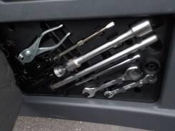 Ключ зажигания, смарт-ключ. Mitsubishi Pajero, V11V, V11W, V12C, V12V, V12W, V13V, V14C, V14V, V21C, V21W, V23C, V23W, V24C, V24V, V24W, V24WG, V25C...