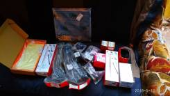 Ходовая часть. Nissan Teana, J32, J32R, PJ32, TNJ32