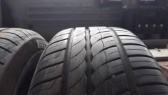 Pirelli Cinturato P1. Летние, 2014 год, 5%, 1 шт