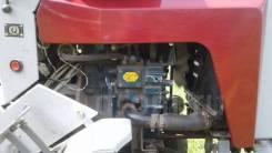 КМЗ-012. Продаётся мини трактор , 12 л.с.