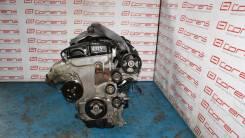 Двигатель MITSUBISHI 4B10 для LANCER. Гарантия, кредит.