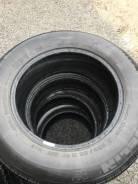 Michelin Energy MXV4. Всесезонные, 30%, 4 шт
