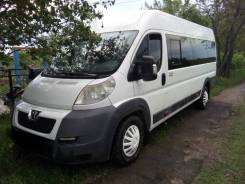 Peugeot Boxer. Продается автобус , 2 200куб. см., 18 мест
