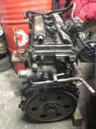 Продам двигатель 1AZ Тойота в сборе или по запчастям .