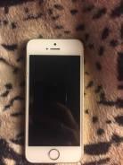 Apple iPhone. Новый, 32 Гб, Золотой, 3G