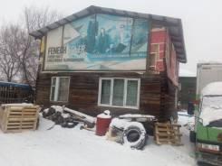 Продается дом 48 кв. 10 соток. Проезд Украинский 1, р-н Индустриальный, площадь дома 48кв.м., отопление твердотопливное, от частного лица (собственн...