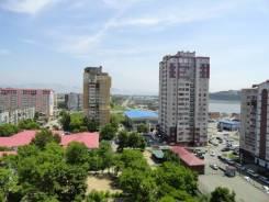 Продам участок для строительства многоэтажного дома в центре МЖК!. 3 122кв.м., вода, от агентства недвижимости (посредник)
