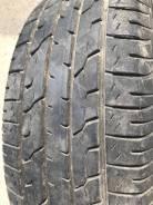 Bridgestone B390. Летние, 2009 год, 10%, 1 шт