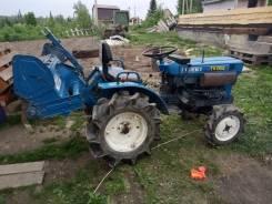 Iseki. Продается трактор TX1300, 13 л.с.