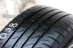 Dunlop SP Sport Maxx 050. Летние, 2014 год, 20%, 4 шт
