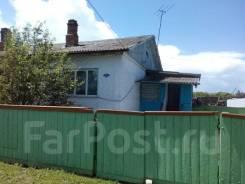 Продается дом в с. Турий Рог , Ханкайского района. Ул Пограничная 25, р-н с Турий Рог, площадь дома 63,3кв.м., централизованный водопровод, электрич...
