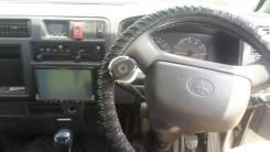 Toyota ToyoAce. Продам грузовик тойота тойоэйс, 2 700куб. см., 2 000кг.