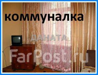 Комната, улица Шепеткова 34/36. Луговая, агентство, 14кв.м.
