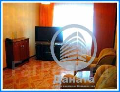 1-комнатная, улица Ладыгина 4. 64, 71 микрорайоны, агентство, 36кв.м.