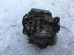 Honda Civic 4D АКПП 1.8 2006-2012