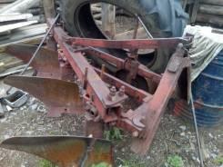 МТЗ 80. Продаётся трактор Мтз 80