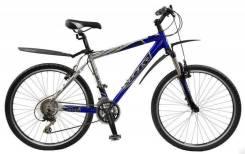 Прокат велосипедов Stels Navigator - 400 руб/сут - шоковая цена!