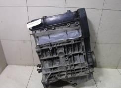 Двигатель в сборе. Audi: A4, 100, A1, A3, A2, A4 allroad quattro, A4 Avant, A5, A6, A7, Q2, Q3, Q5, Q7, TT Двигатели: 1Z, AAH, ABC, ACK, ADP, ADR, AEB...