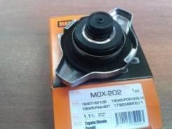 """Крышка радиатора """"Masuma"""" 1,1 kg/cm MOX-202"""