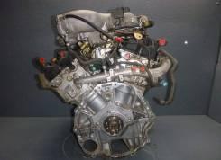Двигатель в сборе. Infiniti: QX56, FX30d, I30, G20, FX50, M45, M35, QX30, QX4, M30, G25, Q70, G37, I35, FX45, EX35, FX35, EX30d, EX37, EX25, FX37 Двиг...