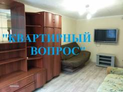 2-комнатная, проспект Красного Знамени 100. Третья рабочая, агентство, 48,0кв.м. Комната