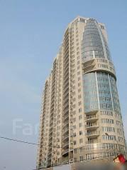 Продается офисное помещение в ЖК Атлантис-2. Улица Тигровая 16а, р-н Центр, 140кв.м. Дом снаружи
