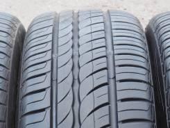 Pirelli Cinturato P1. Летние, 2015 год, 10%, 4 шт