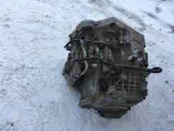 АКПП. Honda CR-V, RE3, RE4, RE5, RE7 Двигатели: K24A, K24Z4, R20A2