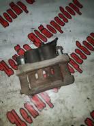 Суппорт тормозной. Toyota Mark II Двигатель 1JZGTE