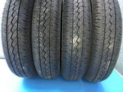 Bridgestone k305, 145R12lt