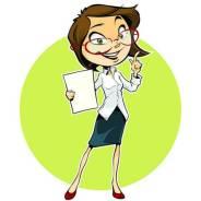 Декларации ЕНВД, УСН, отчетность ОСНО, ведение бухгалтерского учета